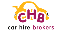 Car Hire Brokers